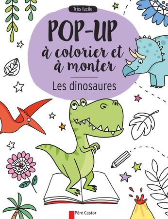 Coloriage Vrai Dinosaure.Les Dinosaures De Anton Poitier Elisa Pagenelli Elizabeth Golding
