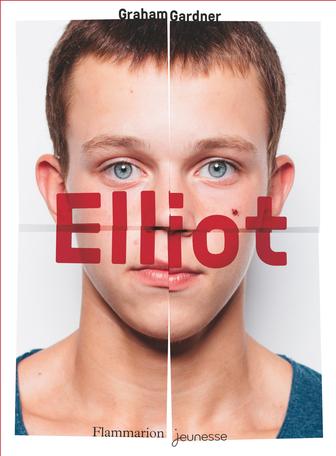 """Résultat de recherche d'images pour """"Elliot Graham Gardner - Flammarion"""""""