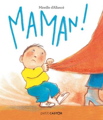 Maman!