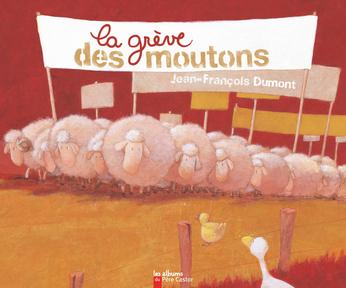 La Grève des moutons