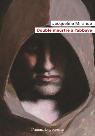 Double meurtre à l'abbaye