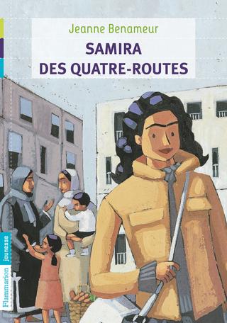 Samira des quatre-routes