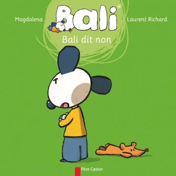 Bali dit non