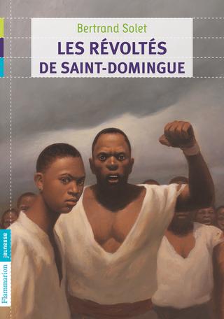 Les Révoltés de Saint-Domingue