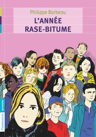 L'Année Rase-Bitume