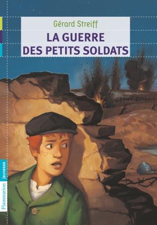 La Guerre des petits soldats