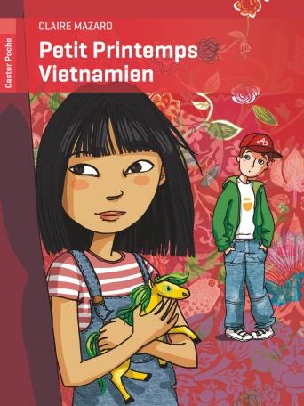 Petit Printemps vietnamien