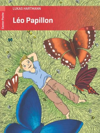 Léo Papillon