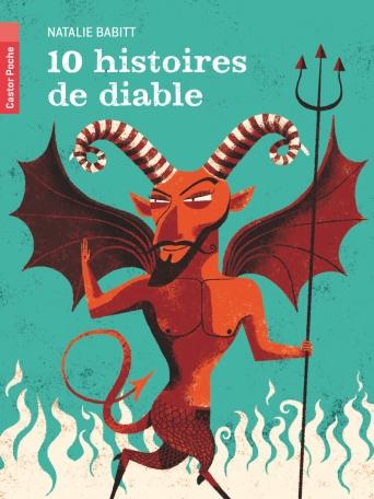 10 histoires de diable