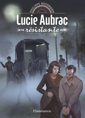 Lucie Aubrac