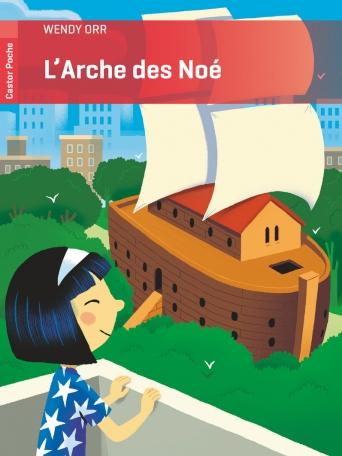 L'Arche des Noé