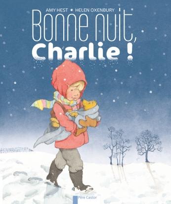 Bonne Nuit, Charlie!