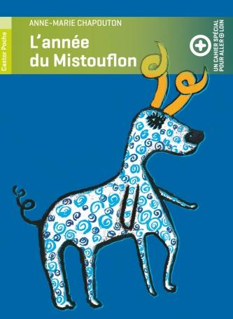 L'année du Mistouflon