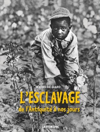L'Esclavage