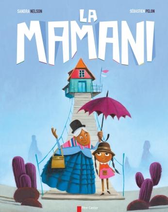 La Mamani