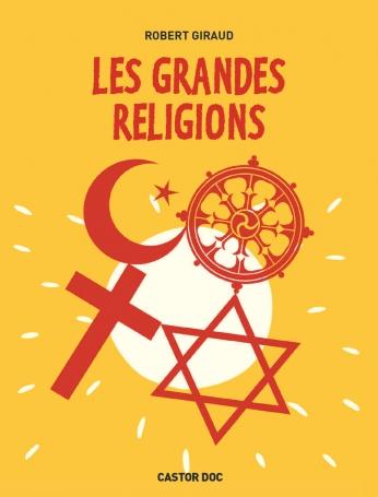 Les Religions en France