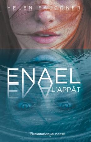 Enael Tome 1 - L'appât 2