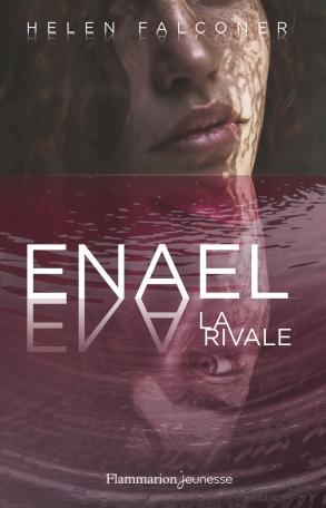 Enael Tome 2 - La rivale 2