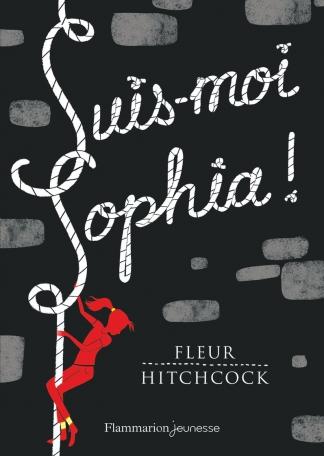 Suis-moi Sophia!