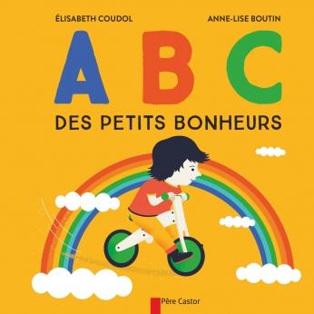 ABC des petits bonheurs