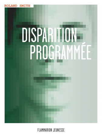 Disparition programmée