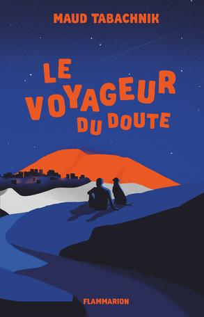 Le voyageur du doute