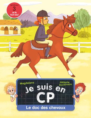 Le doc des chevaux