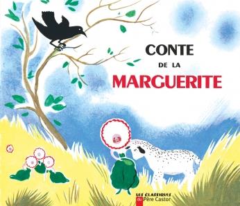 Conte de la Marguerite