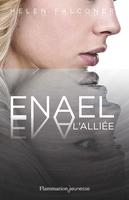 Enael - Tome 3 - L'Alliée
