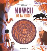 Mowgli de la jungle