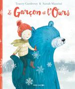 Le Garçon et l'Ours