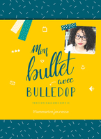 Mon bullet avec Bulledop