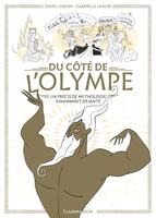 Du côté de l'Olympe