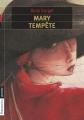 Mary Tempête