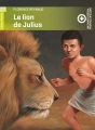 Le lion de Julius