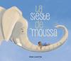 La sieste de Moussa