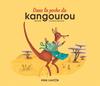 Dans la poche du kangourou