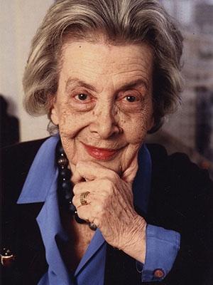 Chedid Andrée