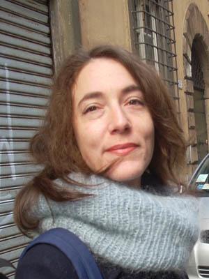 Boyer Jeanne