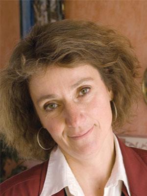 Brun-Cosme Nadine