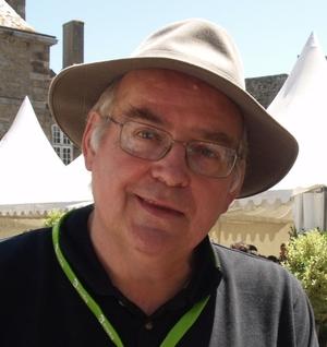 Laporte Michel