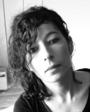 Piu Amandine