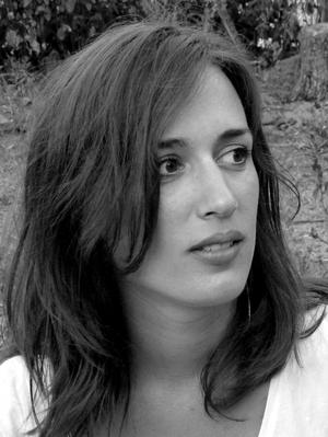 Becq Cécile