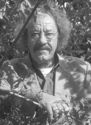 Coran Pierre