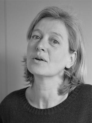 Brunelet Madeleine