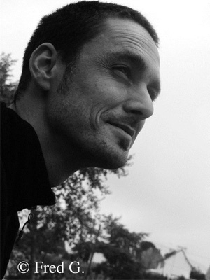 Richard Laurent