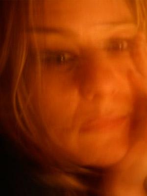 Chatellard Isabelle