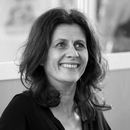 Interview Jo Witek