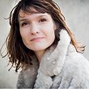 Marie Pavlenko - Je suis ton soleil
